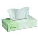 Deals List: Bounty Quick-Size Paper Towels, White, 12 Family Rolls = 30 Regular Rolls