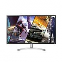 """Deals List: LG 32UK50T-W 32"""" Class 4K UHD FreeSync Monitor"""