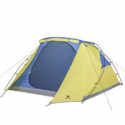 Deals List: Ozark Trail Himont 3 Person Backpacking Tent