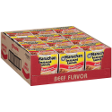 Deals List: Maruchan Instant Lunch Beef, 2.25 Oz, Pack of 12