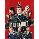 Deals List: Jojo Rabbit 4K UHD Digital