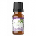 Deals List: Aromappeal 100% Pure Jasmine in Sweet Almond Oil Blend