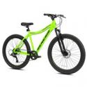 Deals List: Kent 700c Mens RoadTech Road Bike