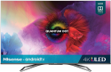 Deals List: Hisense 55H9G Quantum Series 55-Inch Android 4K ULED Smart TV with Alexa Compatibility (2020)
