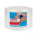 Deals List: 5/16-inch Standard Bubble Roll 12-inch W x 100-FT L 4069425