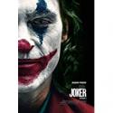 Deals List: Joker 4K Ultra HD Digital