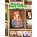 Deals List: Parks and Recreation: The Complete Series HDX Digital