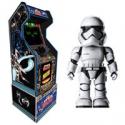 Deals List: Star Wars Arcade with Riser + Stormtrooper Robot