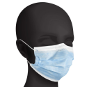 Deals List: Face Mask, Pack of 50