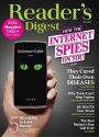 Deals List:  Reader's Digest Kindle Edition