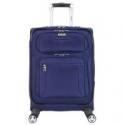 Deals List: Ricardo Beverly Hills 22-inch Silverlake Spinner Luggage