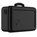 Deals List: Polar Pro Mavic 2 Rugged Case M2-RGGD