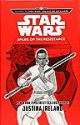 Deals List: Journey to Star Wars: The Rise of Skywalker Spark of the Resistance [Hardcover]