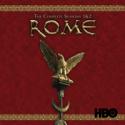 Deals List: Rome: Seasons 1 & 2 HD Digital