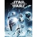 Deals List: Star Wars: The Empire Strikes Back 4K UHD