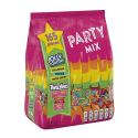 Deals List: 165-Piece Hershey's Jolly Rancher / Twizzlers Candy Party Mix (48 oz. Bag)