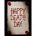 Deals List: Happy Death Day 2-Movie Collection 4K UHD Digital