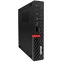 Deals List: Lenovo ThinkCentre M720 Tiny Desktop, Intel® Pentium® Gold G5400T,4GB,500GB, Windows 10 Home 64