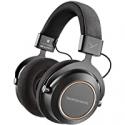 Deals List: Beyerdynamic Amiron Wireless Tesla Stereo Headphones