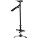 Deals List: Vivitar Professional 59-in Telescopic Photo/Video Stabilizer