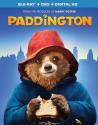 Deals List: Paddington (Blu-ray + DVD + Digital HD)