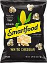 Deals List: Smartfood White Cheddar Flavored Popcorn, 0.625 Ounce (Pack of 40)