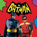 Deals List: Batman: The Complete Series: Season 1 HD Digital