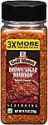 Deals List: McCormick Grill Mates Brown Sugar Bourbon Seasoning, 9.75 oz