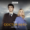 Deals List: Doctor Who: Season 2 Episode 5: The Girl in the Fireplace Digital