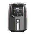 Deals List: Ninja AF161 Max XL Air Fryer 5.5 Quart + Free $20 Kohls Cash