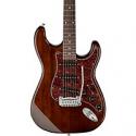 Deals List: G&L Tribute Legacy Electric Guitar Irish Ale
