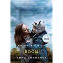 Deals List: Room: A Novel Kindle Edition