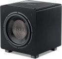 Deals List: Rel Acoustics HT/1205 12-inch 500 Watt Home Theater Subwoofer