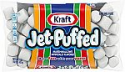 Deals List: Jet-Puffed Marshmallow, Regular, 16 oz
