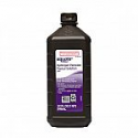 Deals List: 4-Pack Equate 3% Hydrogen Peroxide Topical Solution