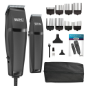 Deals List: Wahl Combo Pro Styling Kit #79450