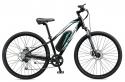 Deals List: Schwinn Sycamore 350-Watt 700c Men's Electric Bike (S7507ASM)
