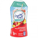 Deals List: Crystal Light Strawberry Pineapple Liquid Energy Drink, 1.62 Fl Oz
