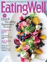 Deals List:  EatingWell Kindle Edition