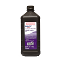 Deals List: Equate Moisturizing Hand Sanitizer 60oz