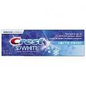 Deals List: Crest 3D White Whitening Toothpaste Arctic Fresh 3.0oz