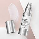 Deals List: Neutrogena Clear Face Liquid Lotion Sunscreen for Acne-Prone Skin, Broad Spectrum SPF 55 with Helioplex Technology, Oil-Free, Fragrance-Free & Non-Comedogenic, 3 fl. oz