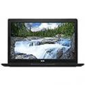 "Deals List: Dell Latitude 3500 15.6"" FHD Laptop (i3-8145U, 8GB, 256GB, Win10Pro)"