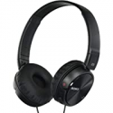 Deals List: Sony MDRZX110NC Noise-Cancelling Headphones