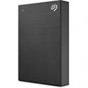 Deals List: Seagate Backup Plus 5TB Portable Hard Drive 3.0, STHP5000400