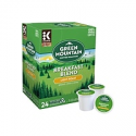 Deals List: 6-Pk Keurig Green Mountain Breakfast Blend K-Cup Pods 24/Box