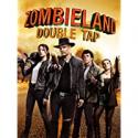 Deals List: Uncut Gems HD Digital Movie Rental