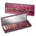 Deals List: Urban Decay Cosmetics Naked Cherry Eyeshadow Palette