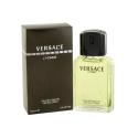Deals List: Versace L'Homme 3.4oz (100ml) Men's EDT Cologne (Tester)