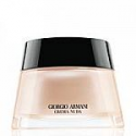 Deals List: @Giorgio Armani Beauty